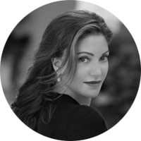 Dr. Nina Ansary, author, scholar, and UN Women Global Champion for Innovation